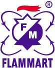 Flammart Marketing Sdn Bhd| High Quality reliable portable fire extinguisher