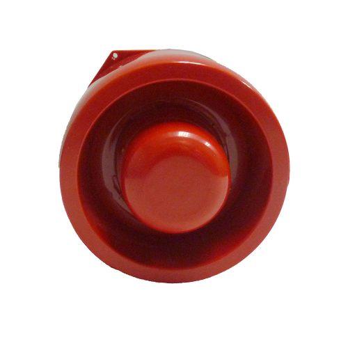 4-tone-sounder(d-145)RM100