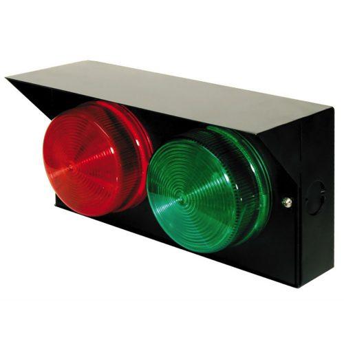 D-104WP RM75
