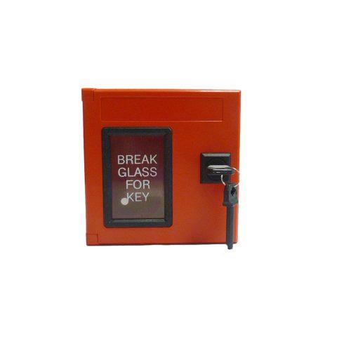 NOZZLE-&-KEY-BOX-(D-112)RM70
