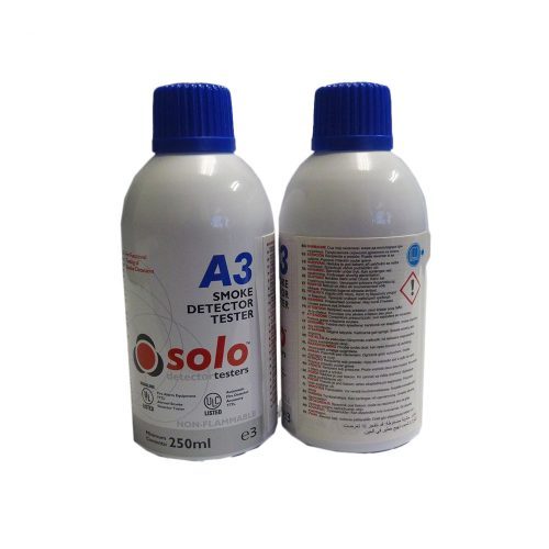 SOLO-A3-RM110