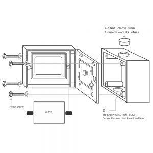 d101_blueprint2